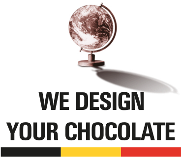 Chocolate World Design